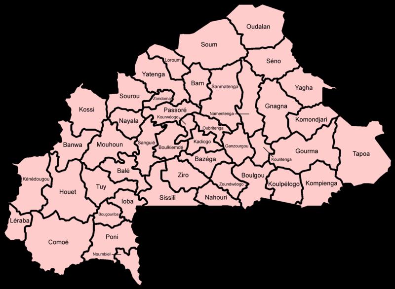 45_provinces_du_Burkina_Faso.png