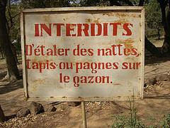affiche_interdit_Nattes_et_tapis.jpg