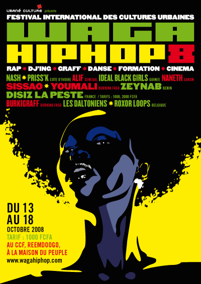 wagga_hip_hop.jpg